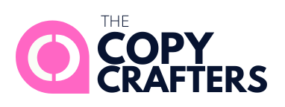 THE COPY CRAFTERS