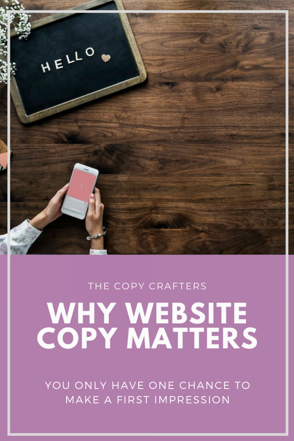 WHY-WEBSITE-COPYWRITING-MATTERS